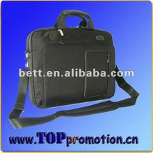 computer trolley bag with fashion design