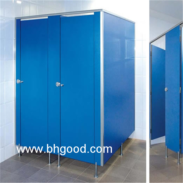 used bathroom partitions exporter, used bathroom partitions, Home decor