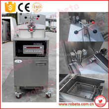 Electric/Gas Deep Fryer for Fried Chicken/Whatsapp:0086-15803993420