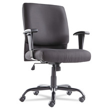 Expensive Best Deals On Fabric Office Chairs Reviews