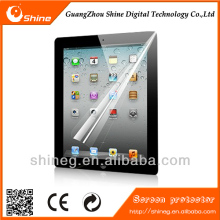 Universal matte screen protector for ipad2/3/4