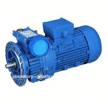 120v small ac electric motor