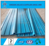 Construction Joint PVC Waterstop Made In China With Good Quality