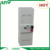 To supply Africa household PG230 2P 10/30A adjustable differentiel circuit breaker