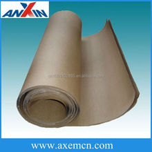 6520electrical insulation fish paper for motor winding