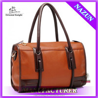 High quality motorcycle hand bag made in china