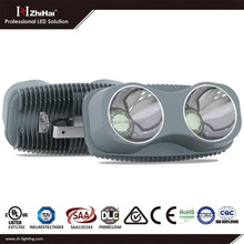 UL TUV CE 5 Year Warranty IP67 400W LED Flood Light High Lumen Outdoor Basketball Court Lights