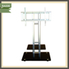 New model tv stand tv support brackets wall mounted tv showcaseRA006