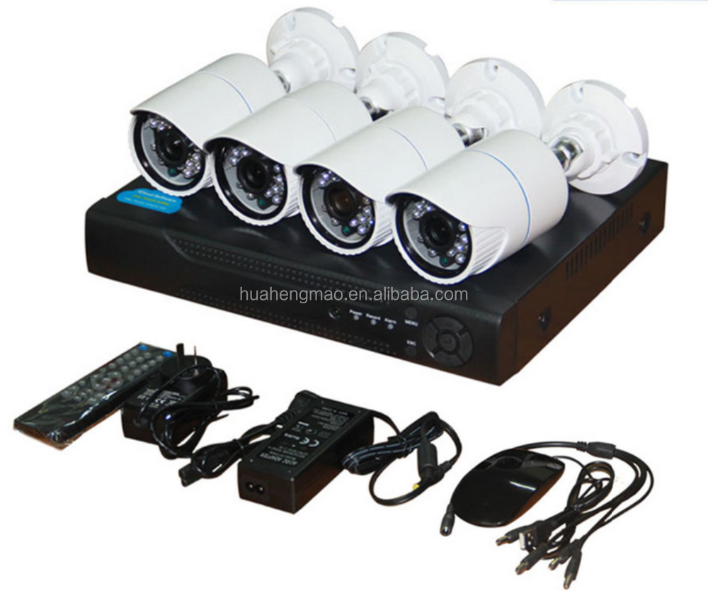 alibaba china hd outdoor bullet camera 3mp 4mp 5mp poe p2p onvif h.265 ip camera