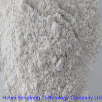 Bentonite clay powder/ swell soil/ bentone/ amargosite selling with good price