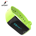 Fitness Tracker Bracelet with Heart Rate Function Bluetooth Tracker