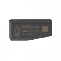 AC03003 A32 ID41 chip for Car Key Transponder Blank Chip Carbon (TP13)