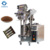 Coffee filter pouch packaging machine in USA