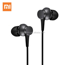 Xiaomi Wireless Sports Headphones In-Ear Stereo Earbuds Earphones with Mic & Sweatproof for iPhone Android Smartphones