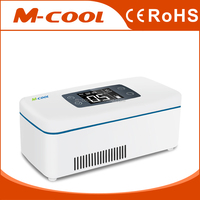 mini refrigerator promotional factory selling best price model B