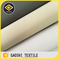 Prompt Delivery PVC Coated Polyester Waterproof Fireproof Military Army Tent Fabric