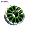 Factory Wholesale Cheap magnet rotor