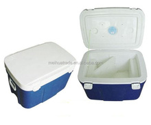 BIOBASE LCX series 2~8 degree Small Size Portable Medical Refrigerator