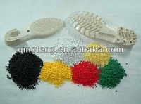 Flexible PVC Particles,PVC grains for shoe soles,insulation cables