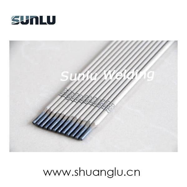 Factory OEM service all size of carbon steel welding electrode rod