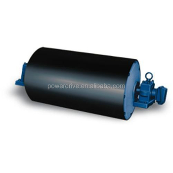 special bearing and bearing block heavy duty series conveyor idler roller