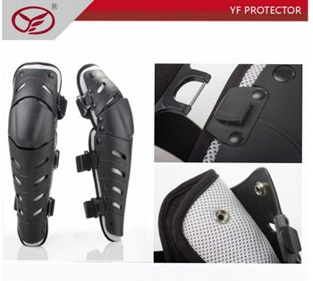 The Latest Knee/Shin guard armor Protector
