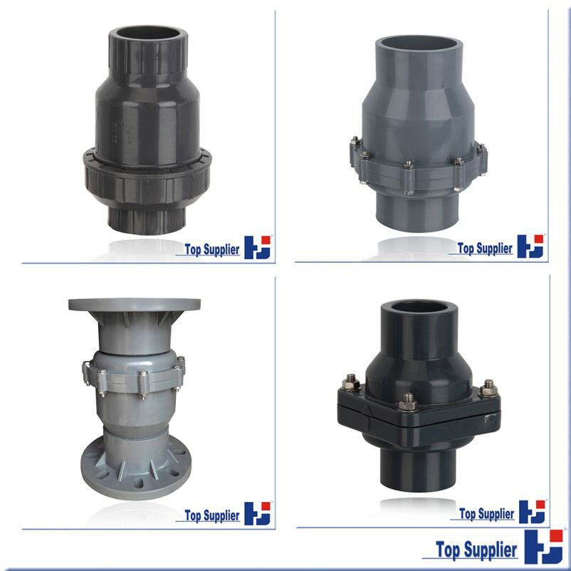 natural gas manufacturing best price check valve