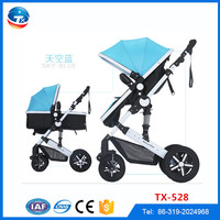 china stroller factory wholesale japanese baby stroller made in china, yoyo stroller 3 1