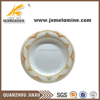Alibaba products luxury dinner plate best selling products in china