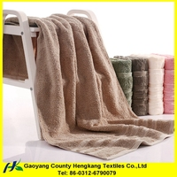 China supplier terry cloth poncho hooded beach towel