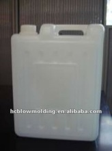 Customized plastic blow molding water tank mould water storage tank ,Water Pressure Tank