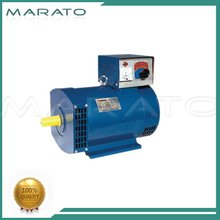 Super quality best selling sd generator