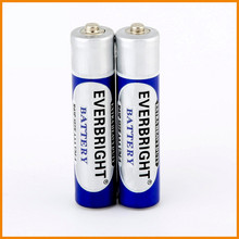 AAA Power King Battery For Household Appliances