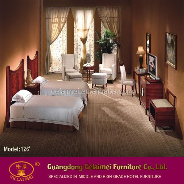 Koop laag geprijsde dutch set partijen groothandel dutch galerij afbeelding setop eenvoudige - Eenvoudig slaapkamer model ...