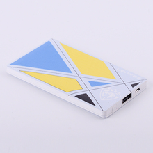 Mobile phone 5000 mah power bank 5000/5000mah,5000mah power bank