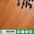 Hot sale wooden floor tile and oak wood flooring,oak parquet flooring