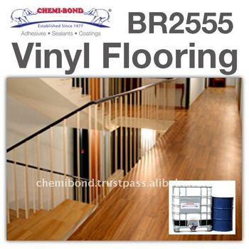 Vinyl tiles glue, PVC tiles glue, Wall Covering, Flooring glue, Construction Adhesive