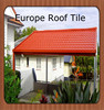 /product-detail/lightweight-roofing-material-roof-tile-installation-60666427830.html