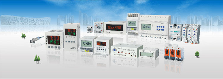 Mini Type Din Rail Energy Meter D52-2047, Smart KWH Meter AC80-300V 50Hz
