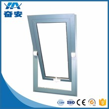 Pictures aluminum window and door aluminium profile cheap house windows for sale