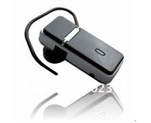 High End mini bluetooth stereo earphone for mobile phone--BSH09B
