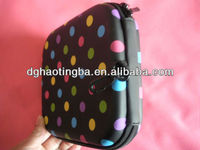 LT-MR9001C08 factory manufacture colorful dvd security cases