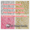 Czech Jablonex Style Glass Seed Beads In Bulk For Garment & Jewellries