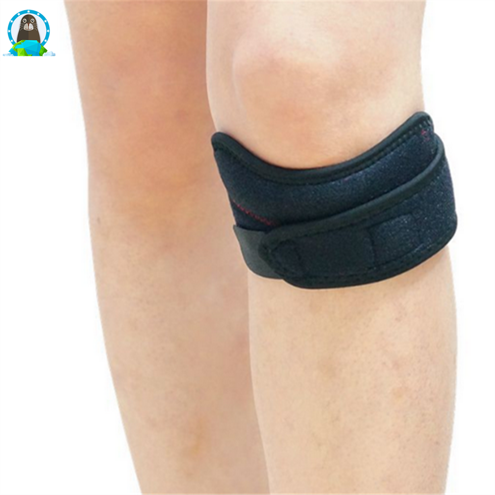 Basketball Riding Hiking Leggings Outdoor Sports Knee Pads