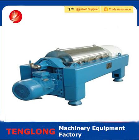 Two Motors Decanter Centrifuge Machine Oil Purifier Buy Machine Oil Purifier Decanter