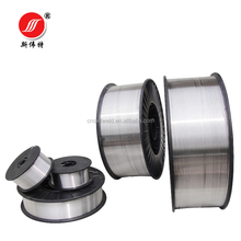 ER5356 B2w038 Aluminum Alloy Brazing Wire Tungsten Carbide Welding Wire