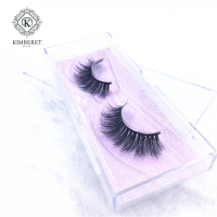 Top Selling Private Label Mink Lashes