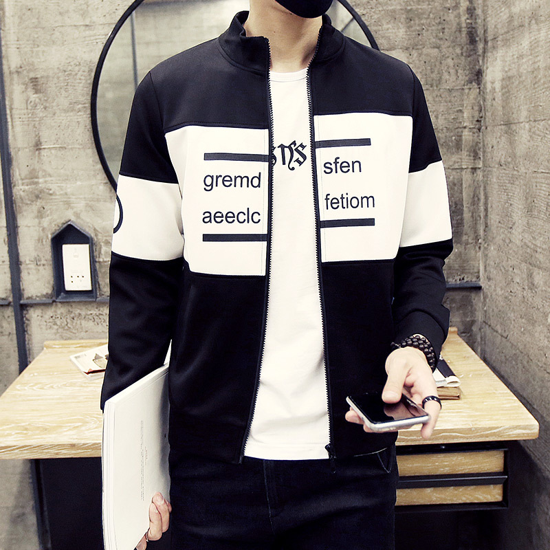 Online Shop China 2016 Men's American Football New Collection Jacket