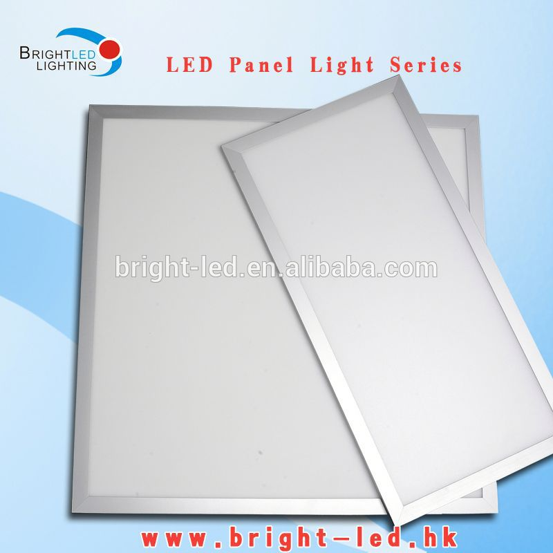 solar panel price india 600*600 40W Square Led Light panels slim 3 years warranty