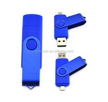 2016 new in market full capacity 2gb 4gb 16gb 32gb 64gb swivel USB flash drive 2.0